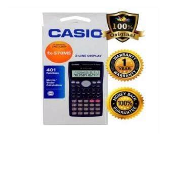 42d4f66f4d37 Cek Harga Gadiz Pocket Size Scientific Calculator Gd 107 Harga ...