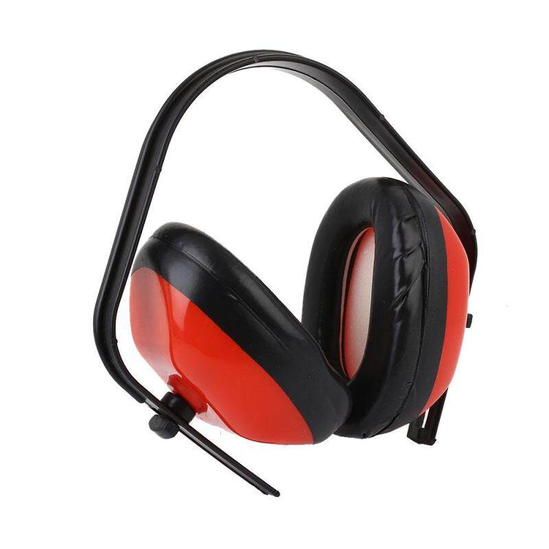 Buy Cenita-Anti-Noise Noise Reduction Blocking 20dB Hunting Ear Hearing Protection Earmuff Malaysia