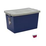 (OW) Century 38 Lit Storage Box