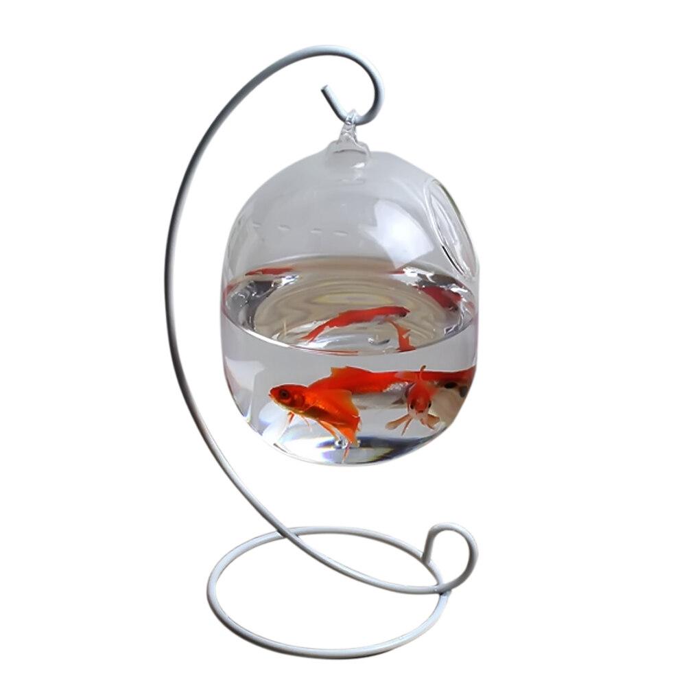 ... Tanaman Tangki Ikan Akuarium Dekorasi. Source · Dekorasi Rumah 16 Cm X 10 Cm Baru-ต่างประเทศ. Source .