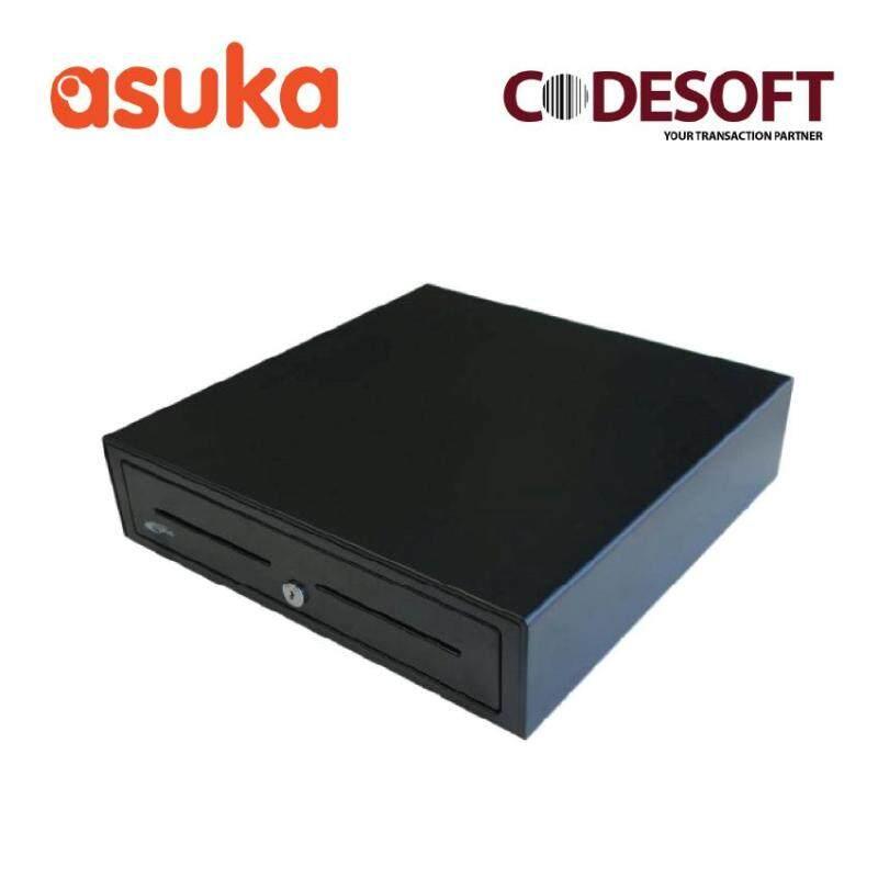Buy Codesoft EC-410 USB Cash Drawer Malaysia