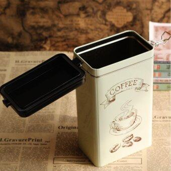 Harga COFFEE CONTAINER