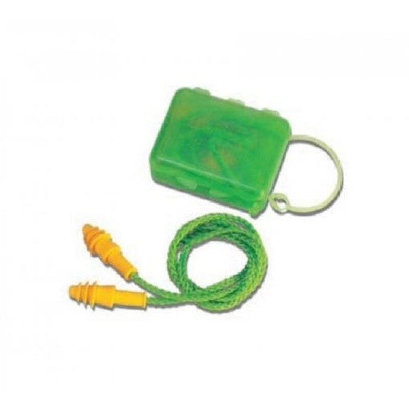 Buy Conie 1 Corded Reusable Earplug With Malaysia