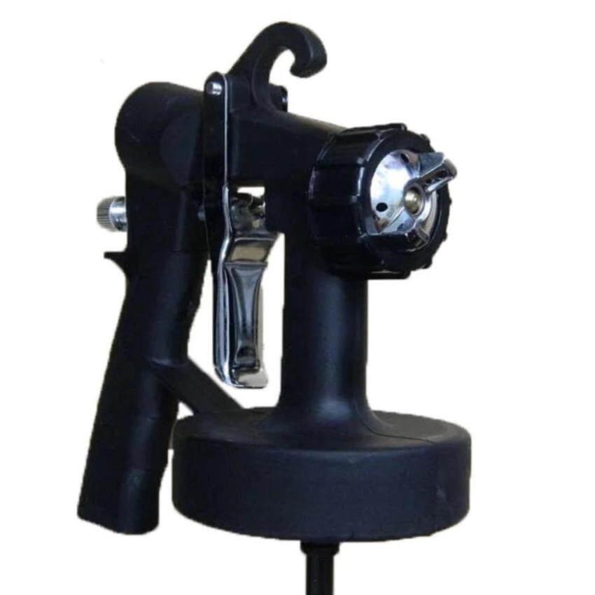 Copper Nozzle Spray Gun.paint zoom Sprayer PRO Suitable