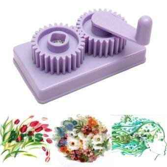 harga mini hand shredder portable mechanic paper quilling fringer tools black price in malaysia. Black Bedroom Furniture Sets. Home Design Ideas