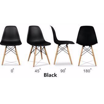 Curve Designer Chair Malaysia