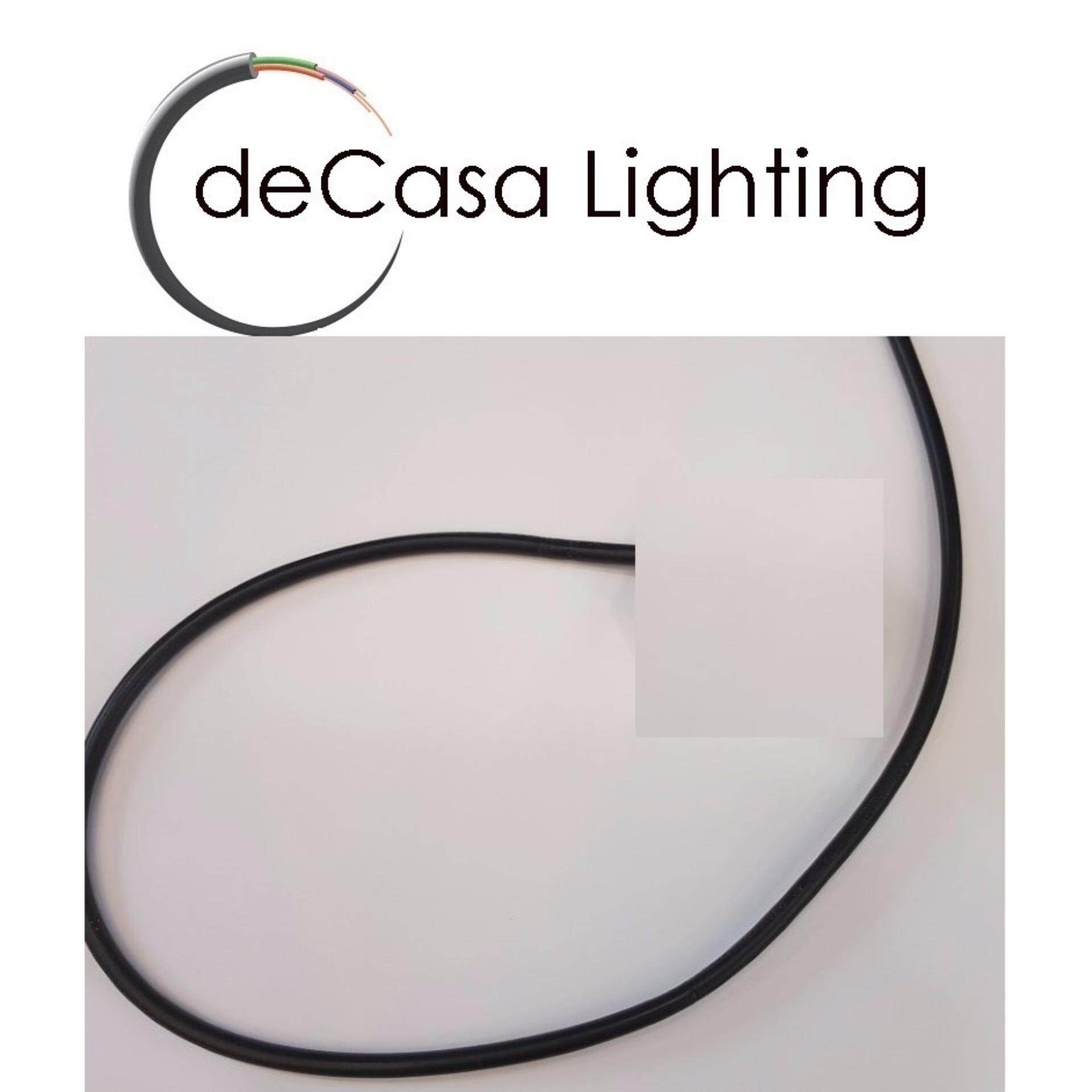 Decasa 2 meter wire