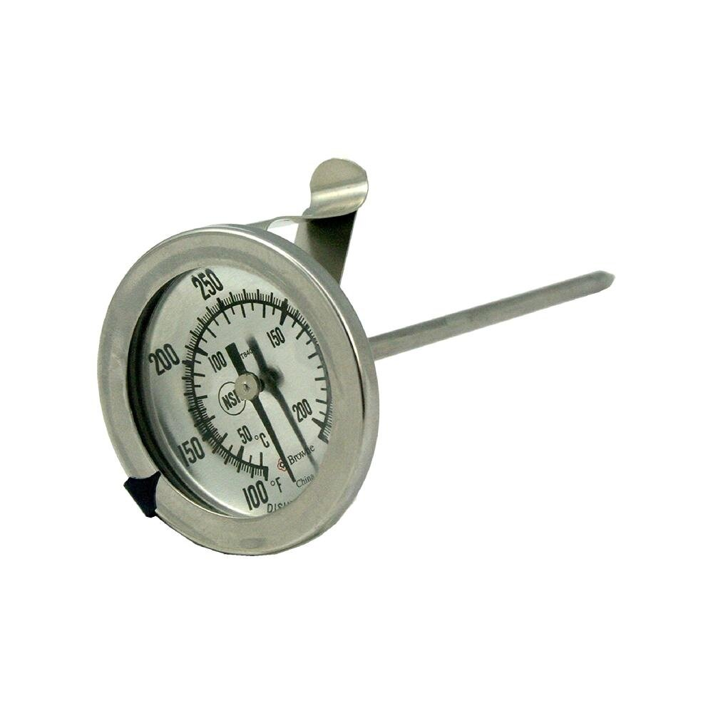 Deep Fry Thermometer [YC-102]