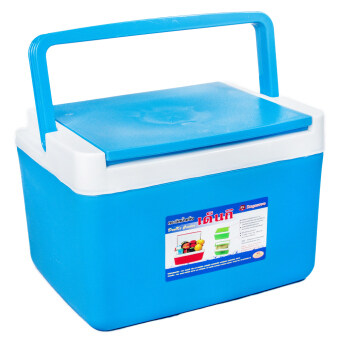 Harga Dragonware 20 Lit Cool Keeper Ice Box