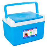 (OW) Dragonware 20 Lit Cool Keeper Ice Box