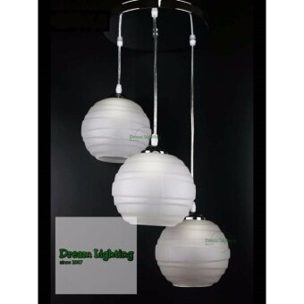 Dream Lighting Set Of 3 Best Seller Decorative Ceiling