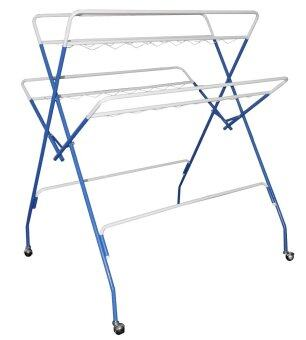 Harga Drying Rack (10bar)