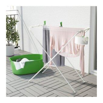 Harga Drying Rack Indoor / Outdoor