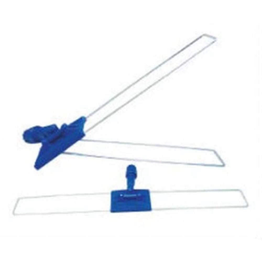 Dust Mop Frames - 60cm x 9cm - DMF-7112 (Item No: F10-80) A4R1B13