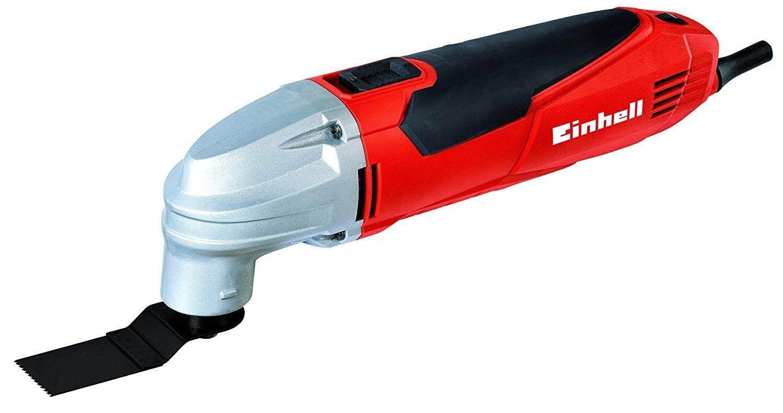 Einhell TC-MG 220 E Multifunctional Tool