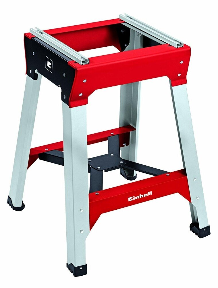 Einhell Universal E-Stand for Cutters