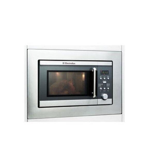 electrolux microwave. electrolux microwave