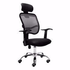 Oak Desk Chair For Sale Destroybmx Com