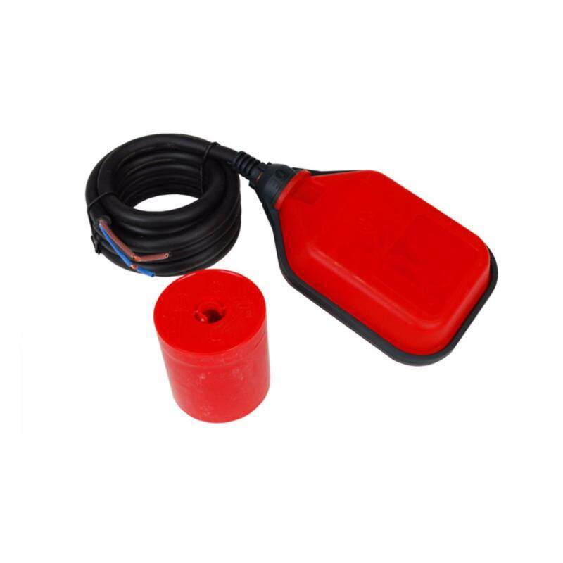 ESAGI Float Switch Liquid Fluid Water Level Controller Sensor (5M Cable)