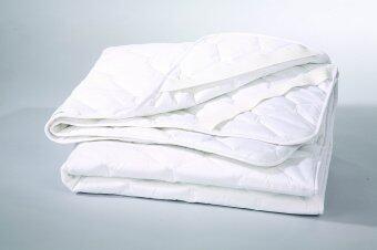 essina mattress protector