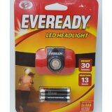 Eveready LED Headlight