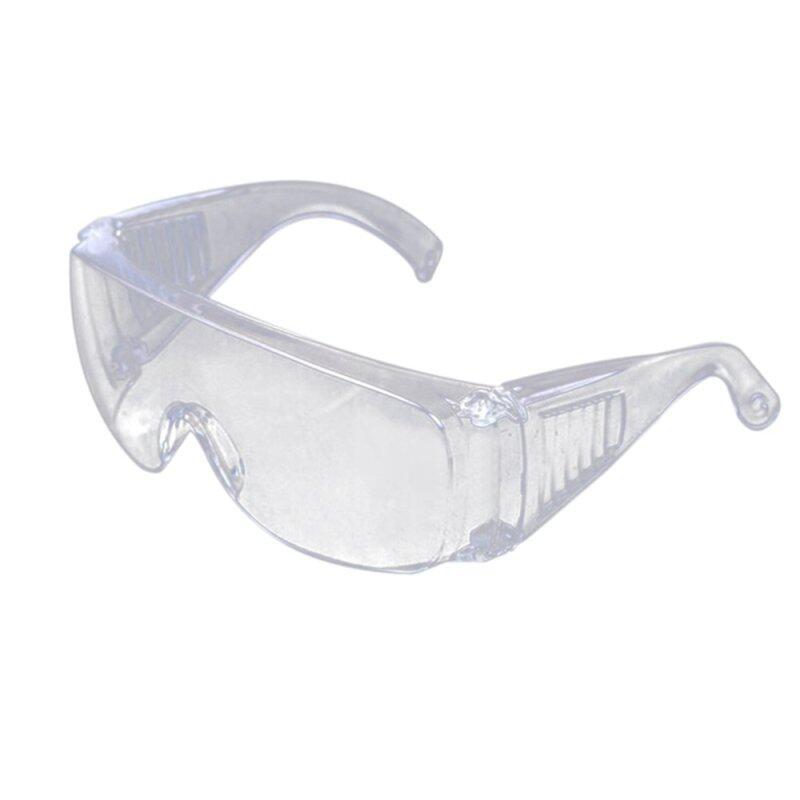 Eye Protective Goggles Glasses Lab Medical