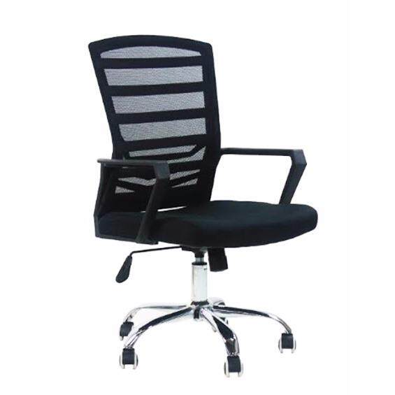 Ergonomics Office Chair Malaysia Langria Ergonomic High