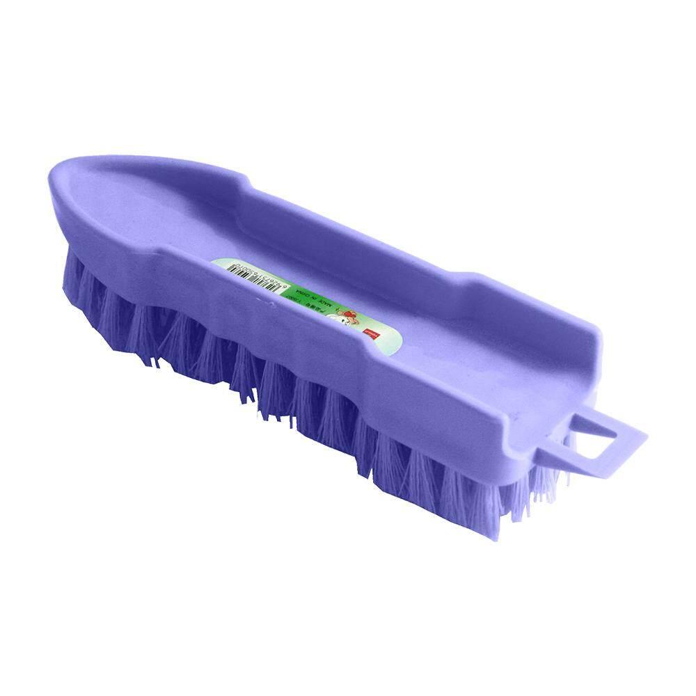 Floor Brush - Purple [38-011]