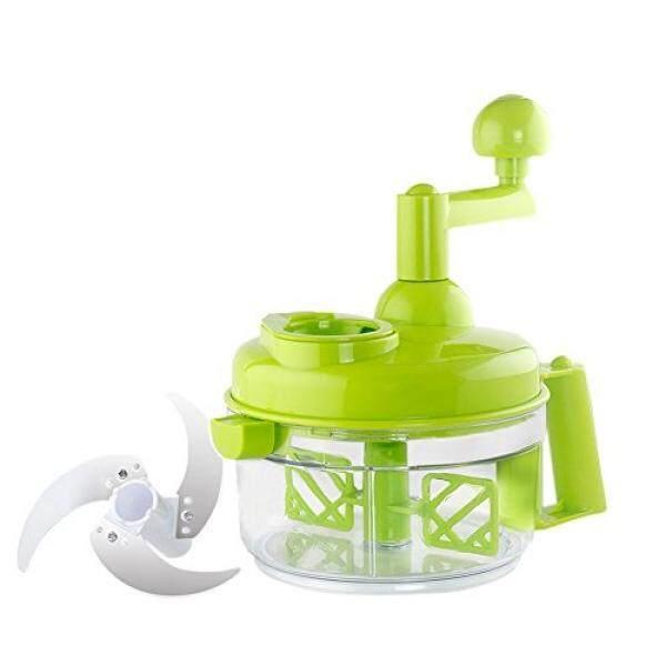 Alat Penghalus bawang Jahe Ekonomis Garlic Mixer Press dapur kitchen set penghalus bumbu. Source ·