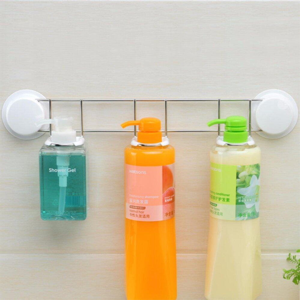 Garbath Bottle Holder