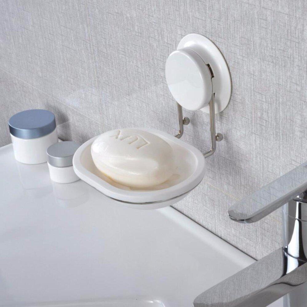 Garbath Soap Dish Holder