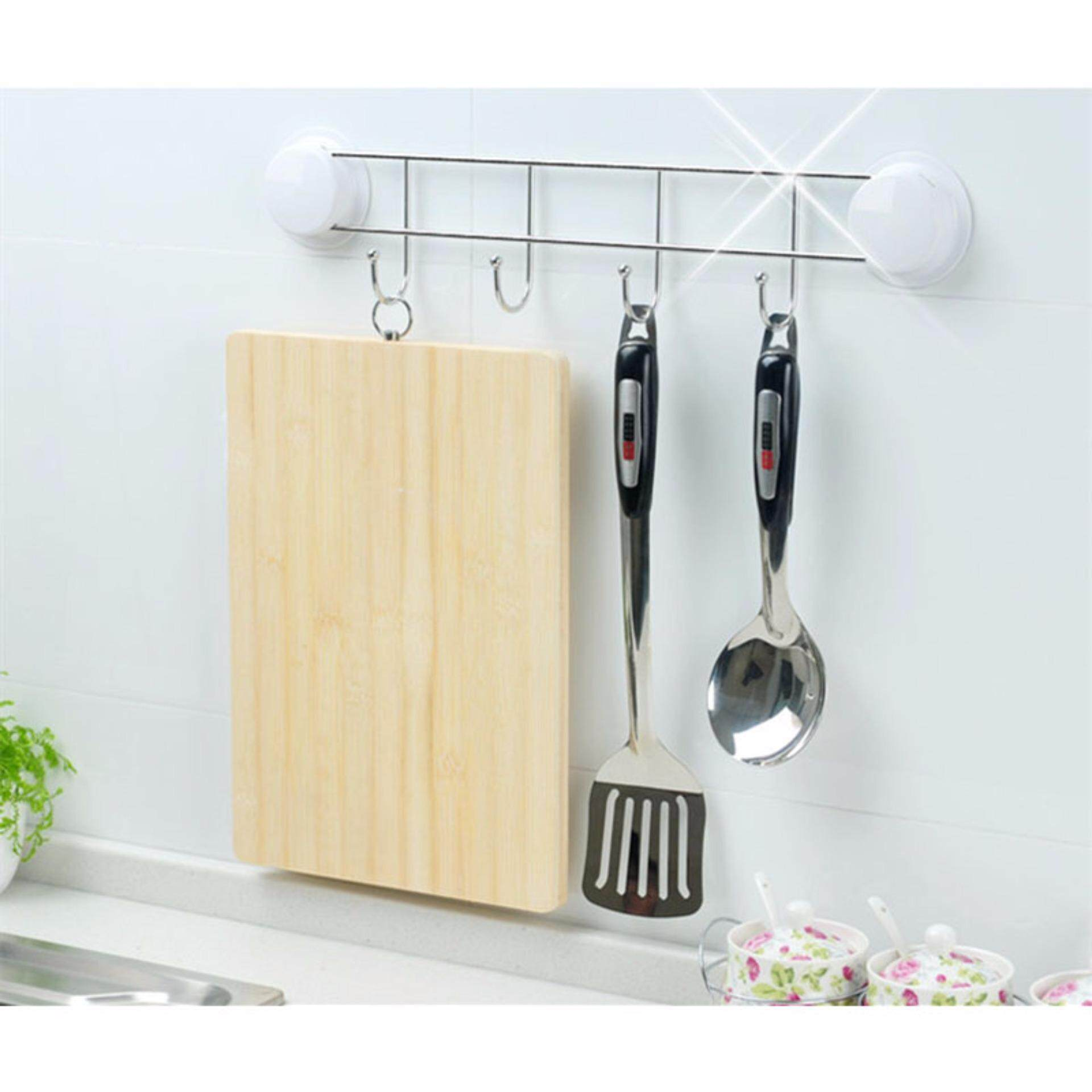 Garbath Towel Holder