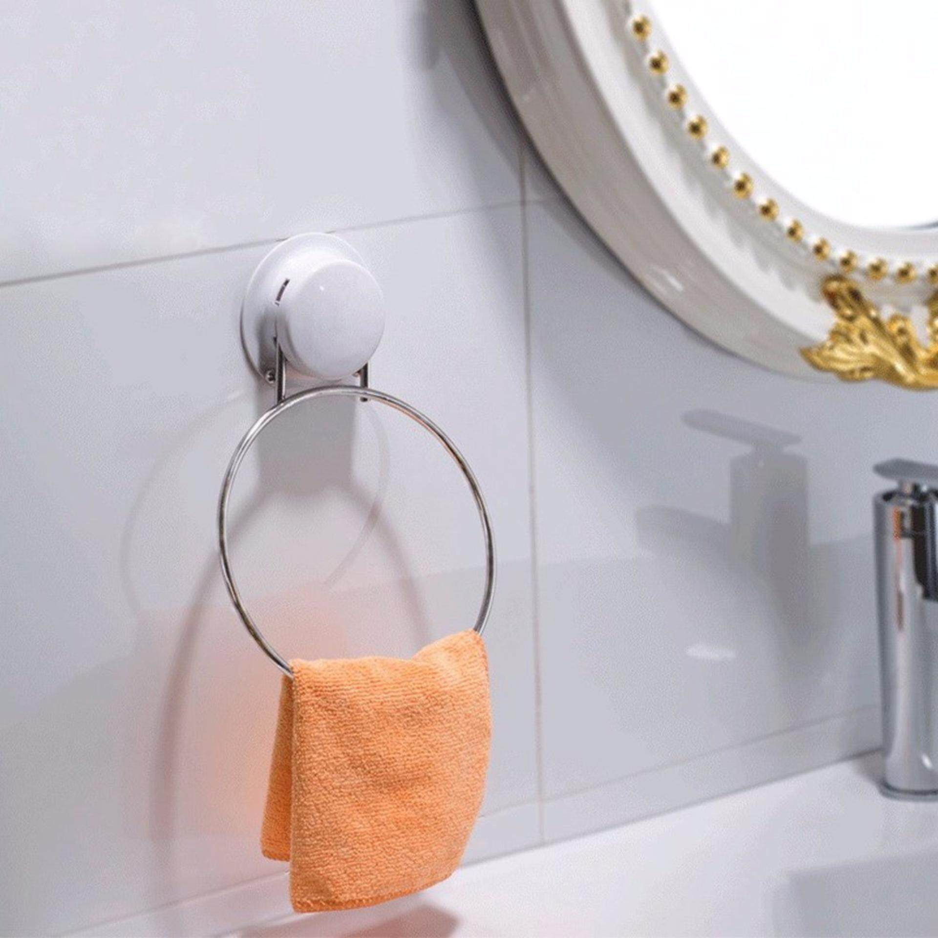 Garbath Towel Ring