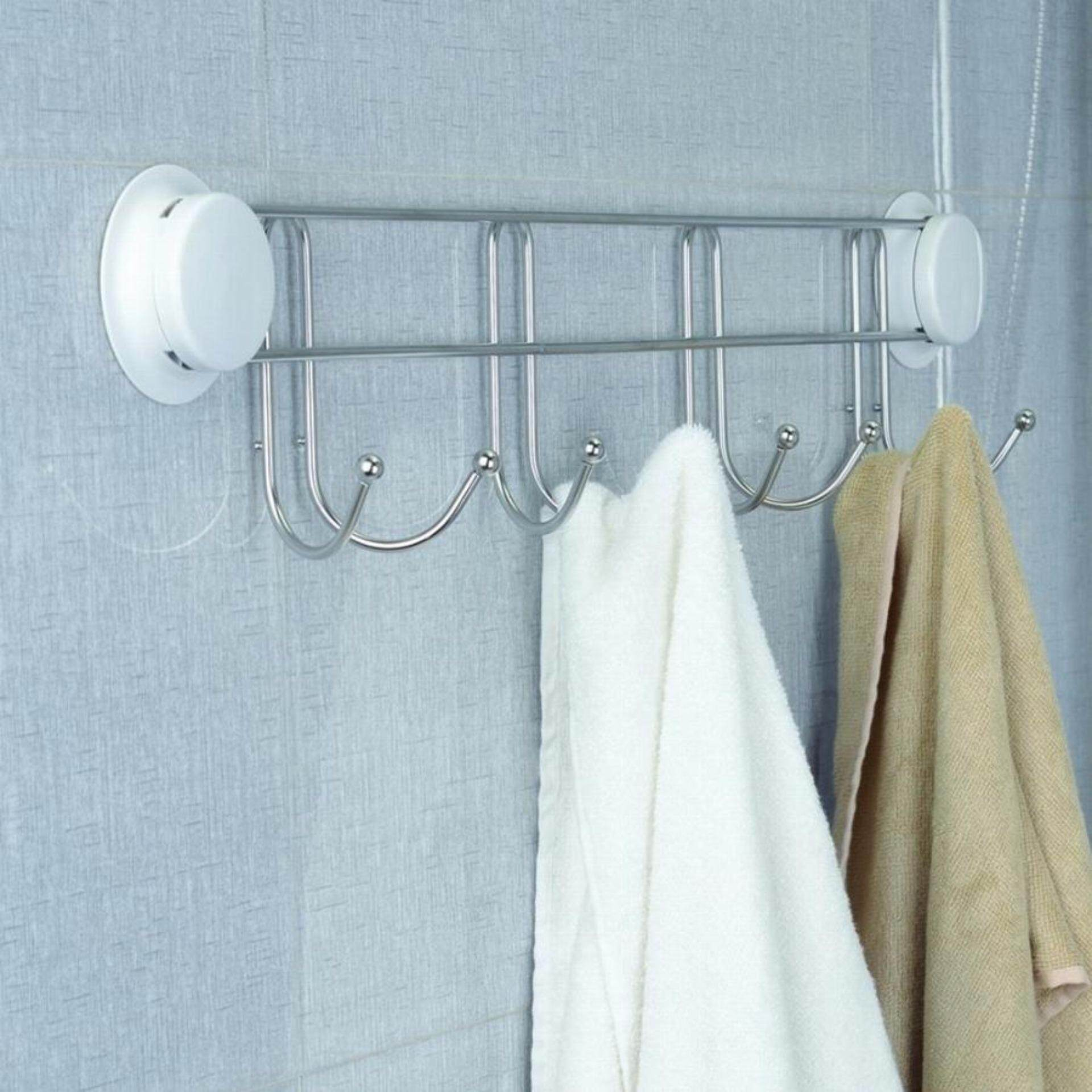 Garbath Wall Hook