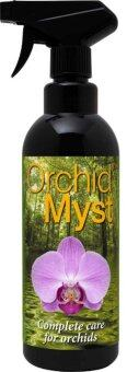Harga Growth Technology Orchid Myst 750ml