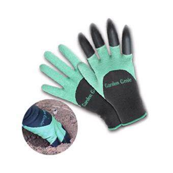 High Quality Garden Genie Gloves - As Seen On TV