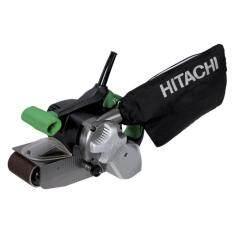 hitachi orbital sander. hitachi home power sanders price in malaysia - best | lazada orbital sander