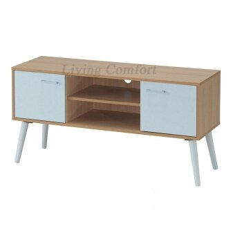 HK RYDEN TV CABINET / ENTERTAINMENT UNIT