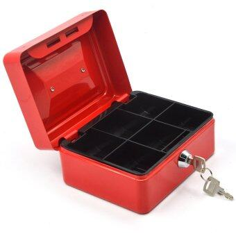 Books Deposit TankSafe Storage Box. Source · Home Office 6 inch Portable .
