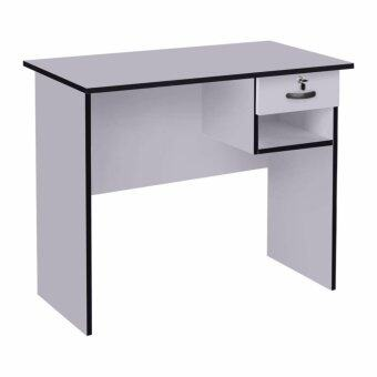 Furniture Products With Best Online Price In Malaysia