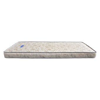 Harga Homez Pure Foam Star 5 inch (127cm) Single Foam Mattress