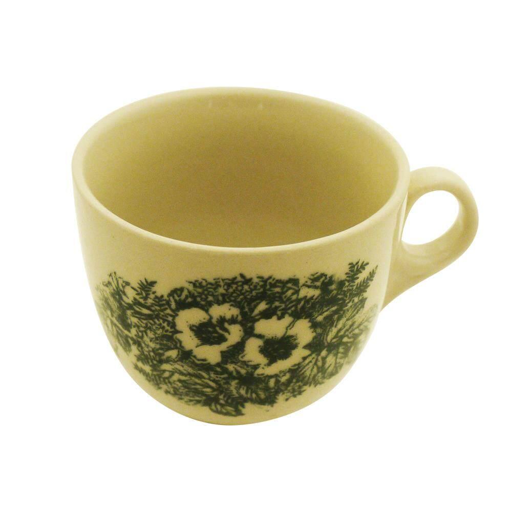Hua Zhi Cup Thin [C302-H2]