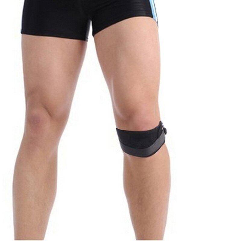 HUADE Patella Tendon Knee Band Protector