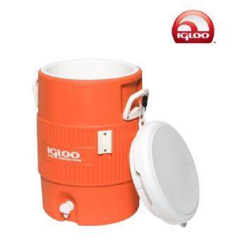 Harga IGLOO 5 GALLON SEAT TOP (20 Qt/ 18.9L) - from USA