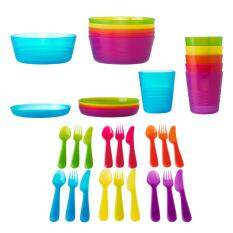 IKEA Home Kitchen Dining Price In Malaysia Best IKEA Home - Ikea kitchenware