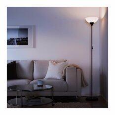 Home floor lamps buy home floor lamps at best price in malaysia ikea floor lamp floor uplighter aloadofball Image collections