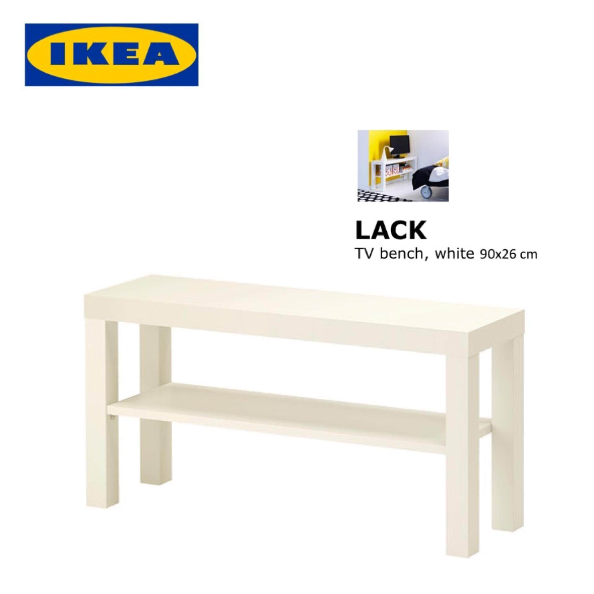 lack tv bank ikea ikea lack coffee table with lack tv. Black Bedroom Furniture Sets. Home Design Ideas