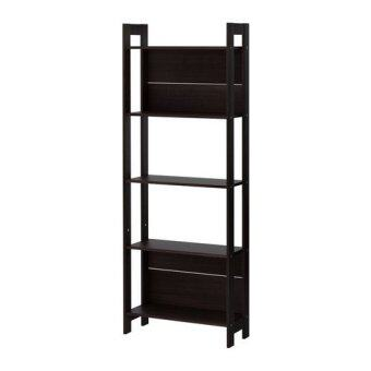 Harga IKEA LAIVA Book Case / Shelf / Storage