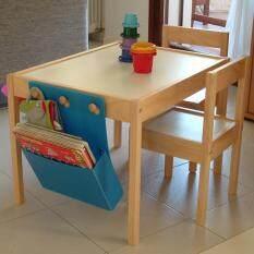 IKEA LATT  Kidu0027s Table With 2 Chairs
