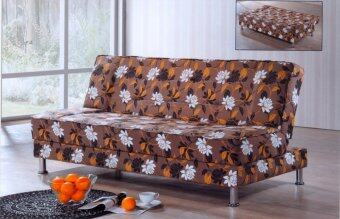 Harga I HOME 881 PACIFIC SOFA BED